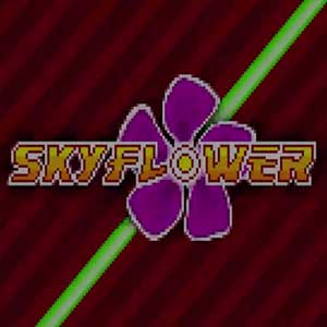 Skyflower