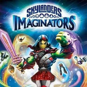 Skylanders Imaginators Xbox One Code Kaufen Preisvergleich