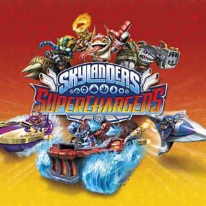 Skylanders Superchargers Xbox 360 Code Kaufen Preisvergleich