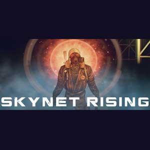 Skynet Rising Portal to the Past Key Kaufen Preisvergleich
