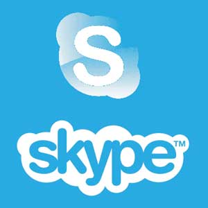 Skype Guthaben