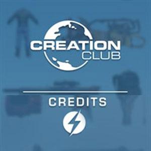 Kaufe Skyrim Special Edition Creation Club Credits PS4 Preisvergleich