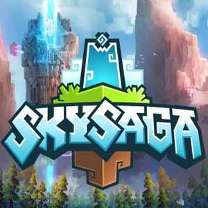 Skysaga Key Kaufen Preisvergleich