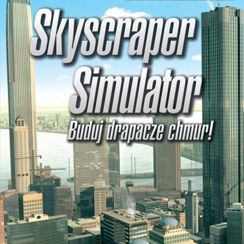 Skyscraper Simulator Key Kaufen Preisvergleich