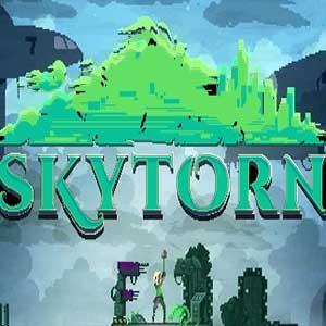 Skytorn PS4 Code Kaufen Preisvergleich