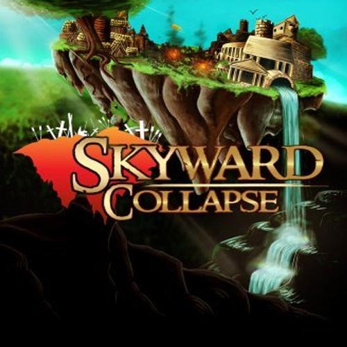 Skyward Collapse Key kaufen - Preisvergleich