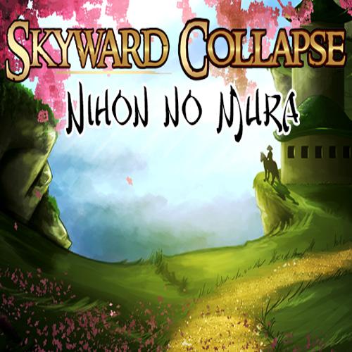 Skyward Collapse Nihon no Mura Key Kaufen Preisvergleich