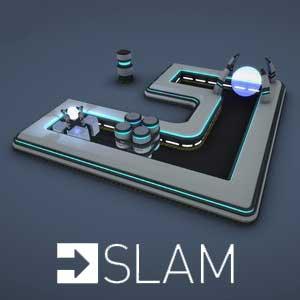 Slam Key Kaufen Preisvergleich
