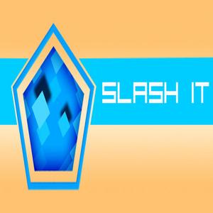 Slash It Key kaufen Preisvergleich