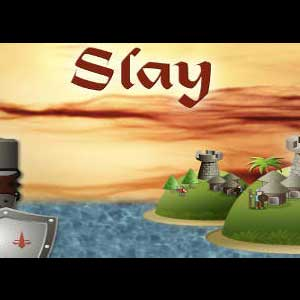 Slay Key Kaufen Preisvergleich