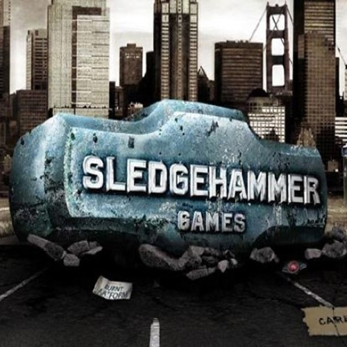 Sledgehammer Key Kaufen Preisvergleich