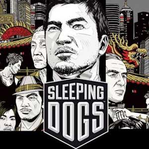 Sleeping Dogs Xbox 360 Code Kaufen Preisvergleich