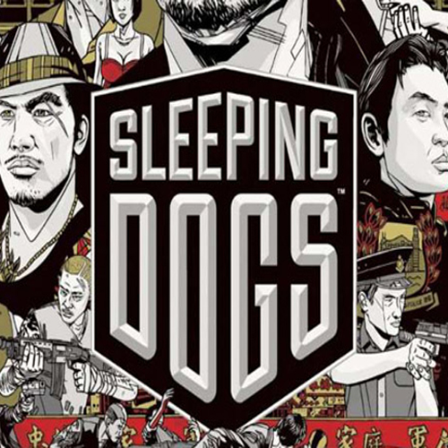Sleeping Dogs Collection DLC Key kaufen - Preisvergleich