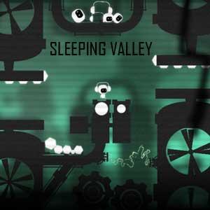 Sleeping Valley Key Kaufen Preisvergleich