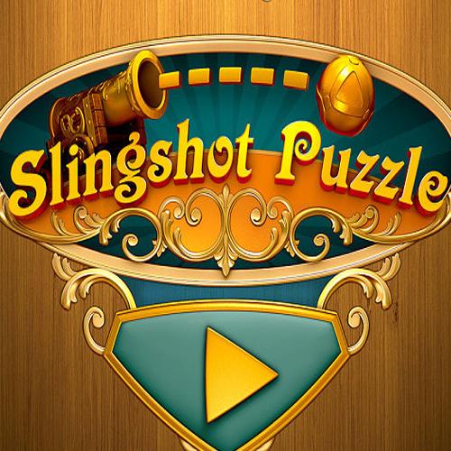 Slingshot Puzzle Key Kaufen Preisvergleich
