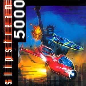 SlipStream 5000 Key Kaufen Preisvergleich