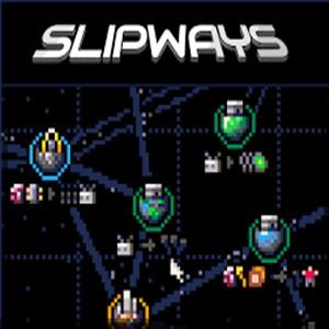 Slipways Key Kaufen Preisvergleich