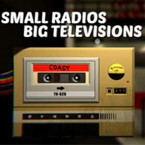 Small Radios Big Televisions Key Kaufen Preisvergleich