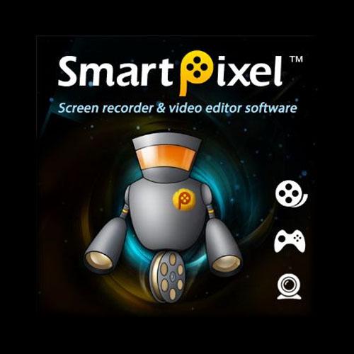 Smartpixel Recorder Software License 1 Jahr Key Kaufen Preisvergleich