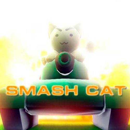 Smash Cat Key Kaufen Preisvergleich