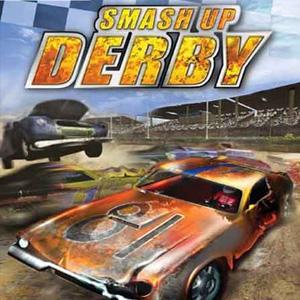 Smash Up Derby Key Kaufen Preisvergleich