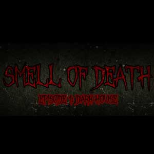 Smell Of Death