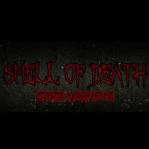 Smell Of Death Key Kaufen Preisvergleich