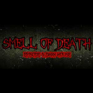 Smell of Death Episode 1 Dark House