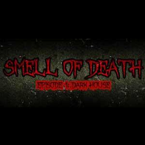 Smell of Death Episode 1 Dark House Key Kaufen Preisvergleich