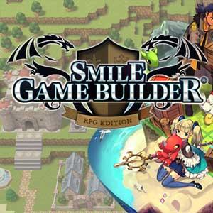SMILE GAME BUILDER Key Kaufen Preisvergleich