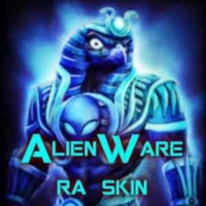 SMITE Skin Alienware Ra Key Kaufen Preisvergleich