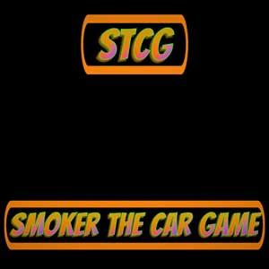 Smoker The Car Game