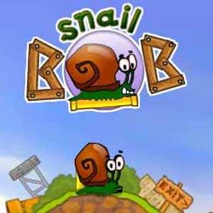Snail Bob 2 Tiny Troubles Key Kaufen Preisvergleich