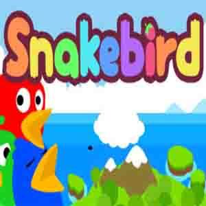Snakebird Key Kaufen Preisvergleich
