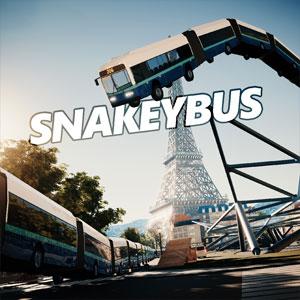 Kaufe Snakeybus Nintendo Switch Preisvergleich