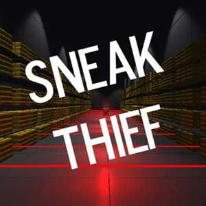 Sneak Thief