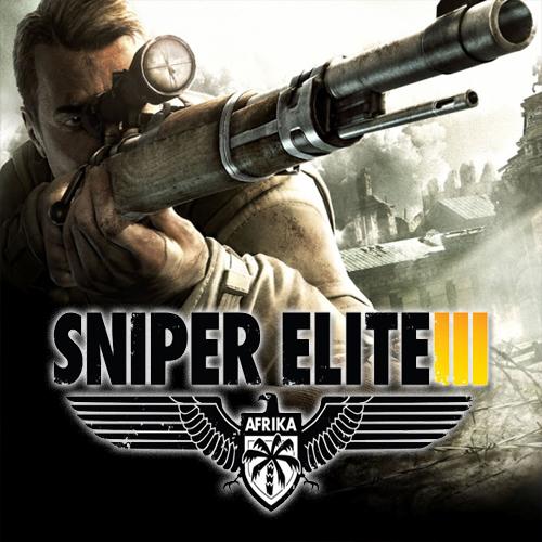 Sniper Elite 3 Ps3 Code Kaufen Preisvergleich