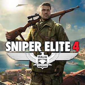 Kaufe Sniper Elite 4 Xbox Series Preisvergleich