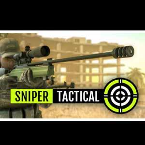 Sniper Tactical Key Kaufen Preisvergleich