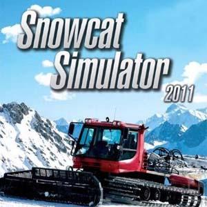 Snowcat Simulator 2011 Key Kaufen Preisvergleich