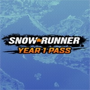 SnowRunner Year 1 Pass Key kaufen Preisvergleich