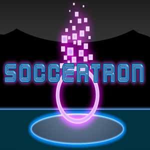 Soccertron Key Kaufen Preisvergleich