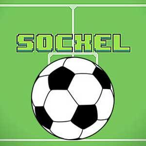 Socxel Pixel Soccer Key Kaufen Preisvergleich