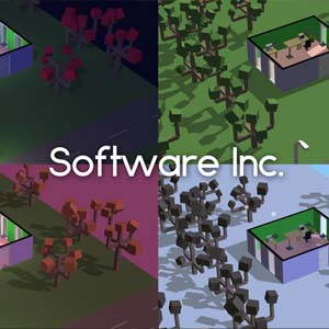 Software Inc Key Kaufen Preisvergleich