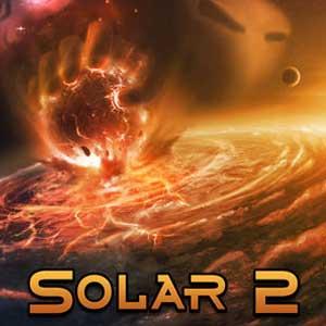 Solar 2 Key Kaufen Preisvergleich