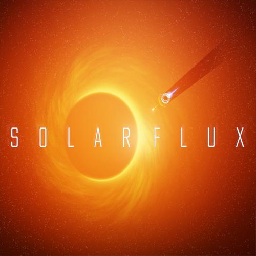 Solar Flux Key Kaufen Preisvergleich