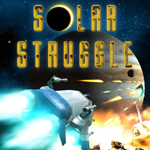 Solar Struggle Key Kaufen Preisvergleich