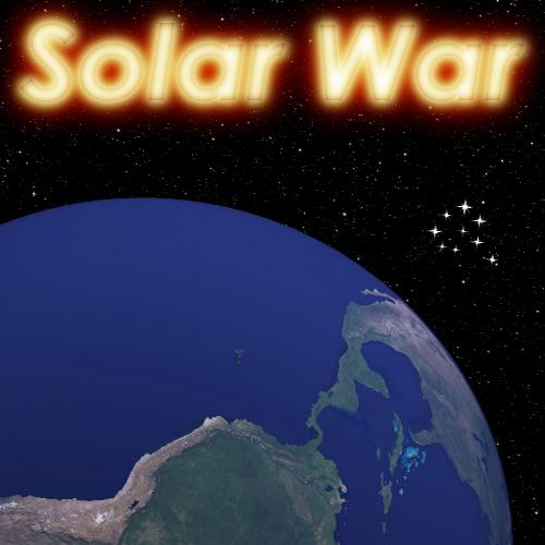Solar War Key Kaufen Preisvergleich