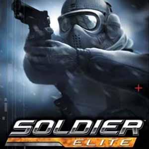 Soldier Elite Key Kaufen Preisvergleich