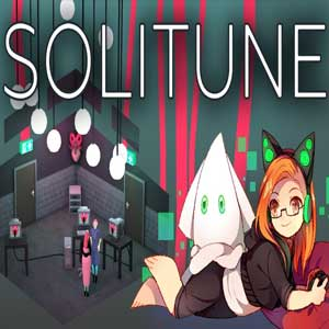 SOLITUNE